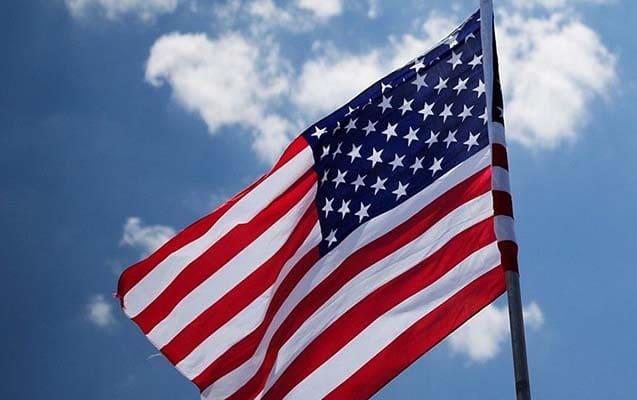 Amerika Göçmenlik Şartları. Amerika'ya İltica Etmek