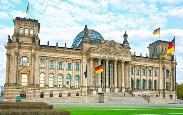 Almanya'da Üniversite Okumak. Almanya Üniversite Fiyatları