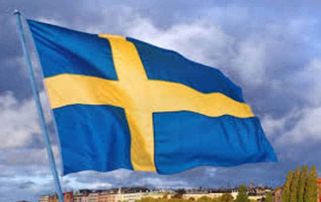 İsveç Göçmenlik Şartları. İsveç'e İltica Etmek