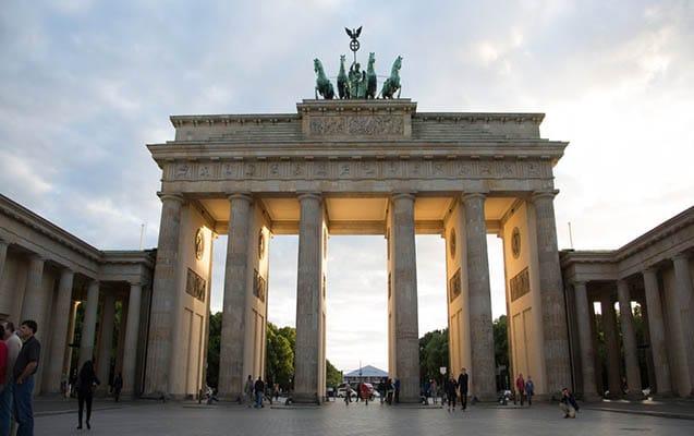 Almanya'da Nasıl İş Bulunur? En Hızlı İş Bulma Yöntemi