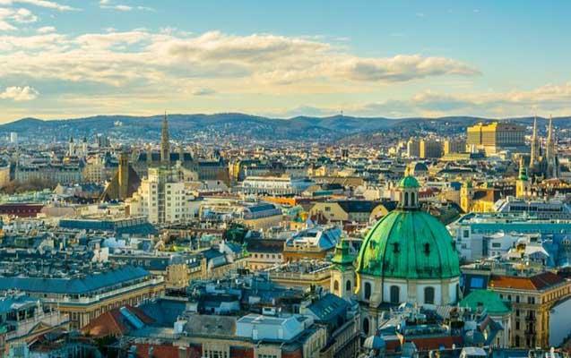 Avusturya'da Çalışmak, Avusturya İş İmkanları
