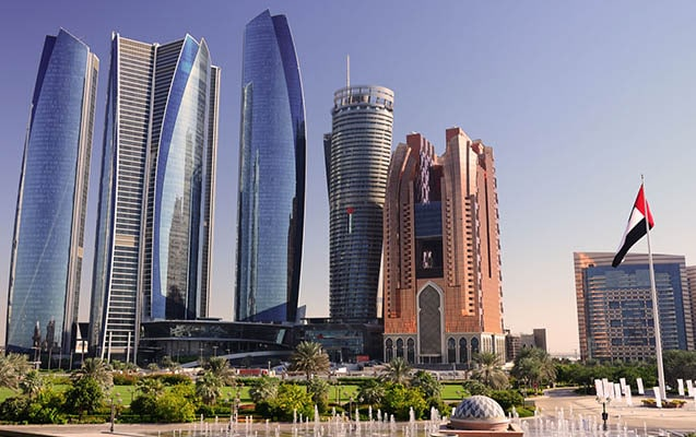 Bahreyn Çalışma İzni ve Oturma İzni. Bahreyn Vizesi