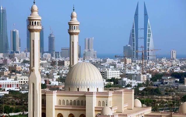 Bahreyn'de Yaşam Giderleri. Kira, Gıda, Ulaşım Masrafları