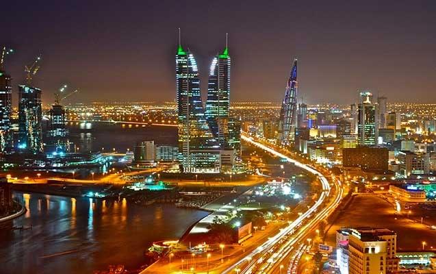 Bahreyn'de Yaşam Koşulları ve Sosyal Hayat