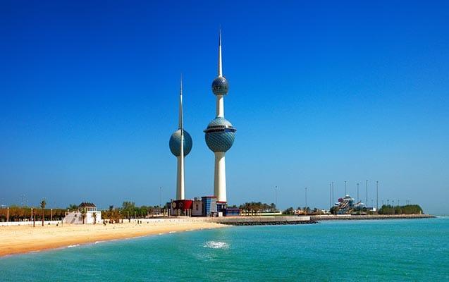 Kuveyt Çalışma İzni ve Oturma İzni Nasıl Alınır?