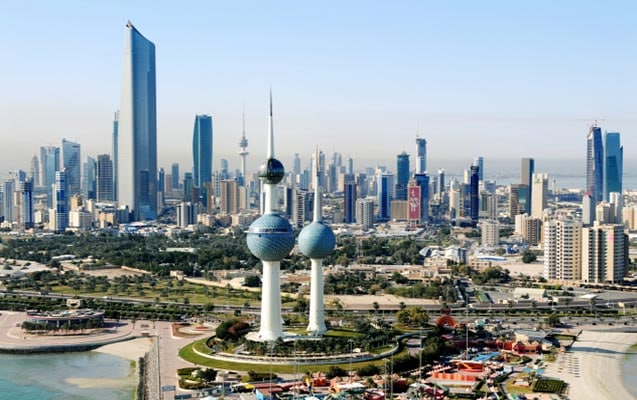 Kuveyt'teMaaşlar. Kuveyt'teAsgari Ücret ve İşçi Ücretleri