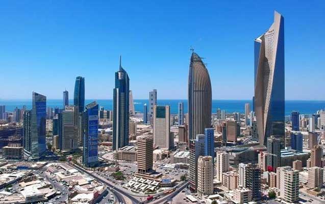 Kuveyt'te Yaşam Giderleri. Aylık Ne Kadara Geçinilir?
