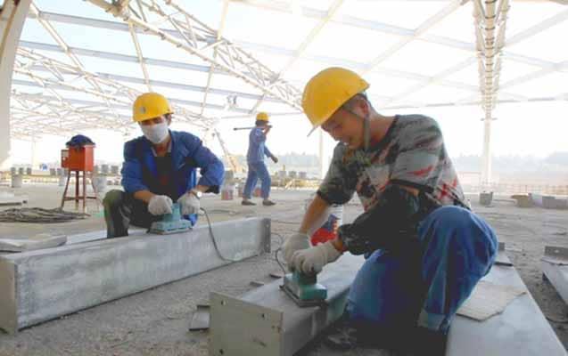 Cezayir'de İş Kurmak. Kendi İşini Kurmak İsteyenler Cezayir'de Ne İş Yapabilir? Cezayir'de iş yeri açmak için gerekenler nelerdir? Hangi işler yapılabilir?