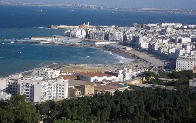Cezayir'de Yaşam Koşulları ve Sosyal Hayat