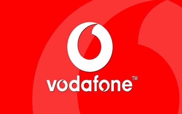Vodafone Bayisi Açmak. Maliyeti ve Kar Marjı