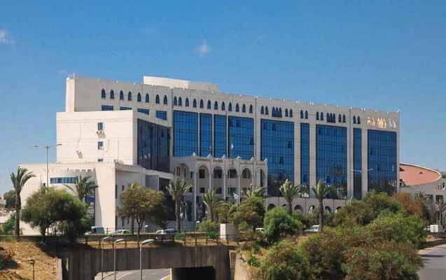 Cezayir'de Üniversite Okumak. Cezayir Üniversite Ücretleri