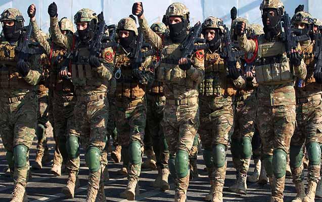 Askerlikte Hangi Durumlarda Çürük Raporu Alınır?