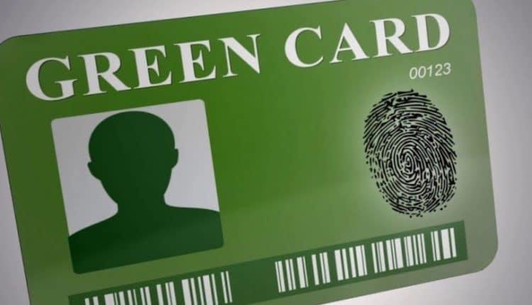 Green Card Nedir? Green Card Nasıl Alınır?