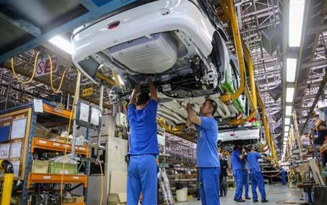 İran'da Çalışmak. İran İş İlanları ve İhtiyaç Duyulan Meslekler