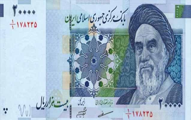 İran'da Maaşlar. İran'da Asgari Ücret ve İşçi Ücretleri