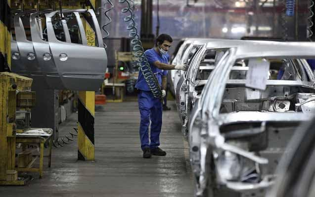 İran'da Nasıl İş Bulunur? İran İş İlanları