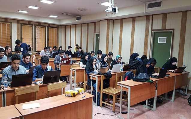 İran'da Üniversite Okumak. İran Üniversite Ücretleri