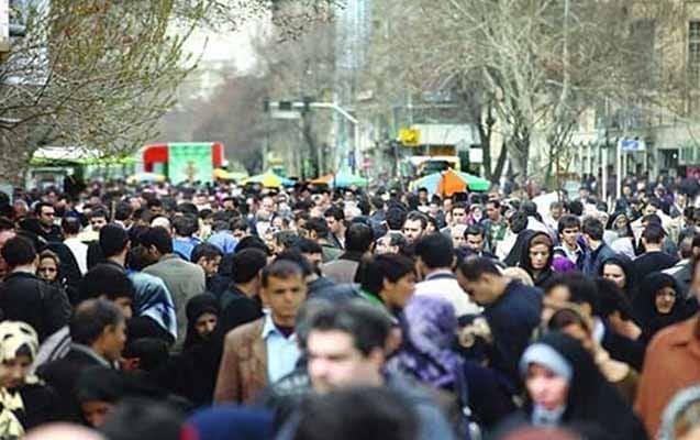 İran'da Yaşam. Türkler İçin Çalışma ve Yaşam Koşulları
