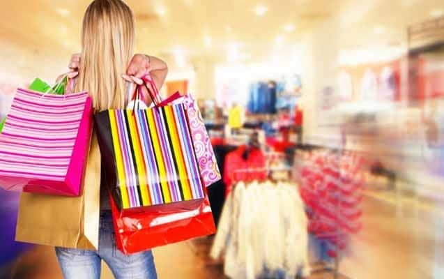 Mağazadan Alınan Ürün İade Edilebilir Mi?