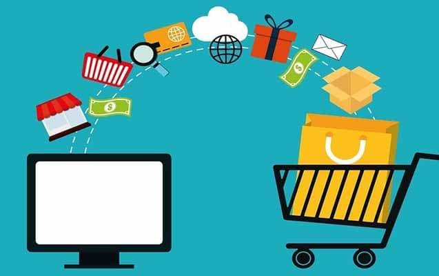 Yurt Dışı Alışverişlerinde Gümrük Limiti ve Gümrük Vergileri