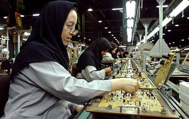 İran'da ne ucuz? Ucuz Mu Pahalı Mı?